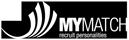 myMATCH Logo